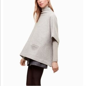 Aritzia Touraine Sweater XXS/XS